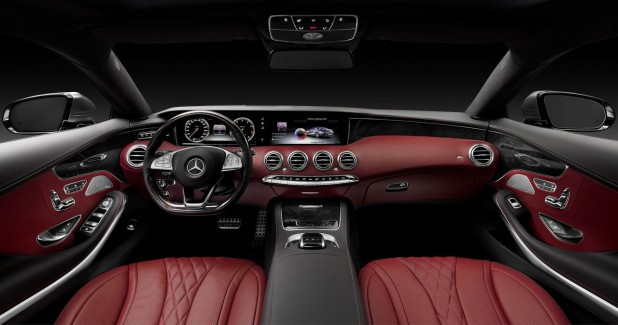2014Benz_S-coupe0005