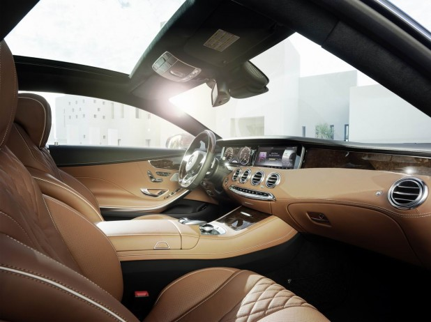 2014Benz_S-coupe0010