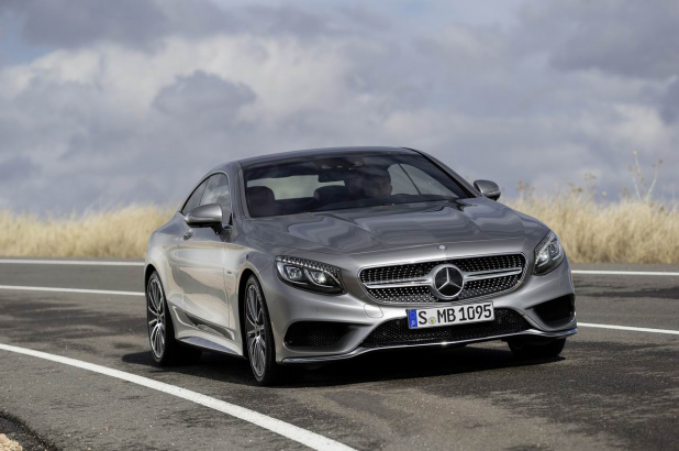 2014Benz_S-coupe0018