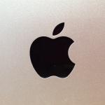 アメリカで話題となった「Appleがテスラを買収」で実現しそうなこと - Apple