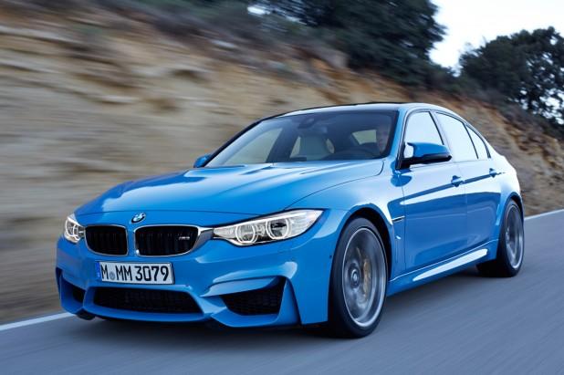 BMW bmw m4クーペ 価格 : clicccar.com