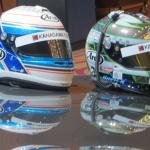 GAZOO Racing86&BRZレース DTECチーム・マスターワン ドライバーは菊地靖、小河諒の2台体制へ - GAZOO86BRZRACE_DTEC_MASTER_ONE_25