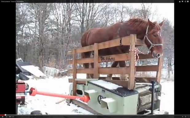 HorsePower_01