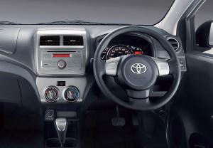 トヨタが日本では買えない低価格...