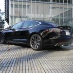 テスラがモデルSの価格823万〜1081万1800円と発表。 - tesla_model_s_02
