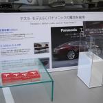 テスラがモデルSの価格823万〜1081万1800円と発表。 - tesla_model_s_03
