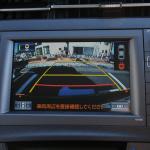 トヨタ自動車がEV向け非接触充電システムの実証実験を開始 - wvc1402_04