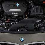 「ジュネーブモーターショー2014」の注目のモデル6台! - BMW_2_Active_Tourer