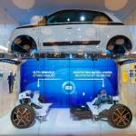 「ジュネーブモーターショー2014」の注目のモデル6台! - Renault_Twingo