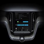 Appleが車載インフォテイメント「CarPlay」発表でカーナビがなくなる日が来る!? - 140630_1_5