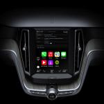 Appleが車載インフォテイメント「CarPlay」発表でカーナビがなくなる日が来る!? - 140631_1_5