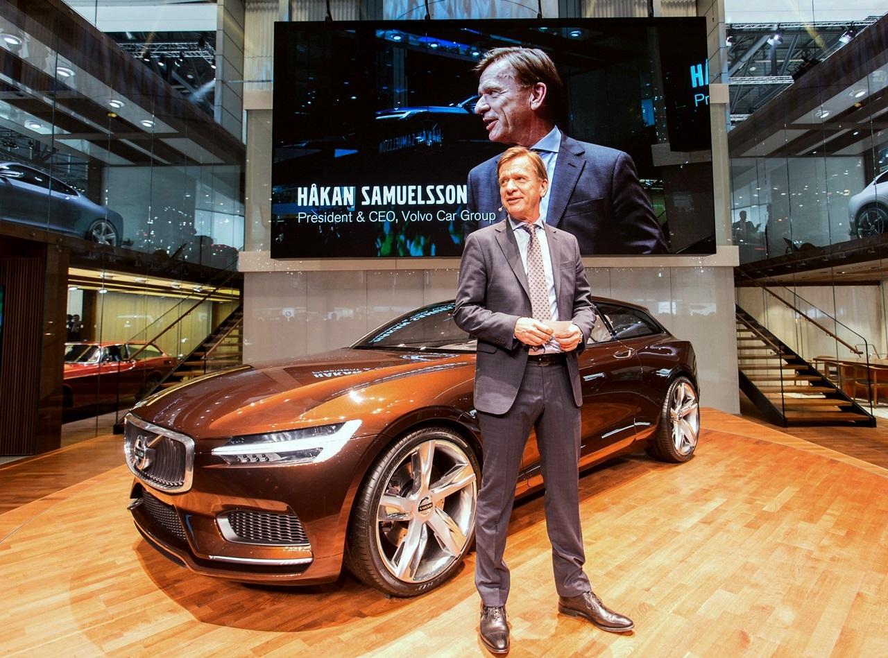 Volvo_Concept