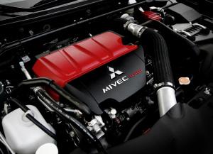 Mitsubishi_Lancer_Evolution_X