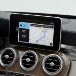 Appleが車載インフォテイメント「CarPlay」発表でカーナビがなくなる日が来る!? - 14C183_022