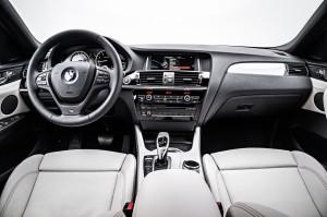 BMW_X4_04