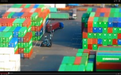 Container_Stacking_01