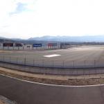 日本発の自動車競技D1GP2014の開幕戦3月29日(土)・30日(日)は富士スピードウェイで! - D1_Fuji_02