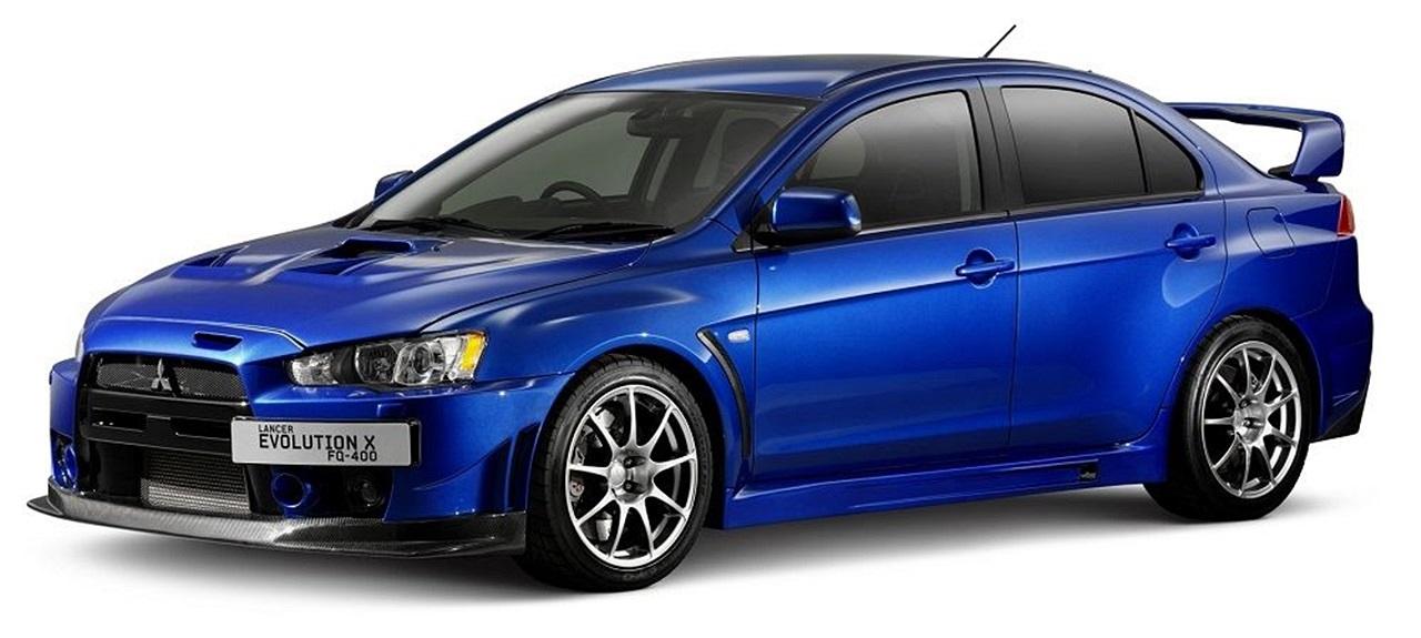 Mitsubishi_Lancer_Evolution_FQ400