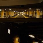リヤウインドウのカメラが後方画像を映し出す「スマート・ルームミラー」 - NISSAN_SMART_ROOMMIRROR_02
