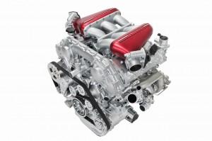 Q50_EauRouge_568hp_Engine_3