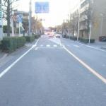 危険な交差点が分かる「SAFETY MAP」がATTTアワード最優秀賞を受賞 - SAFETY_MAP_02