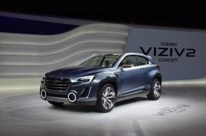 Subaru_Viziv2_GENEVA201401
