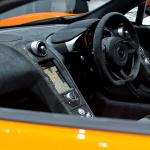 0-100km/h加速を3.0秒!「McLaren 650S Spider」をワールドプレミア - _d4n2440
