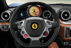 ferrari_california_03