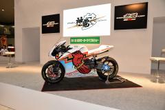 motorcycleshow2014017