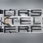 ポルシェ「919ハイブリッド」をジュネーブモーターショーで世界初公開 - 919 Hybrid