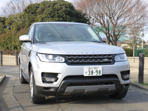 range_rover_sport_01