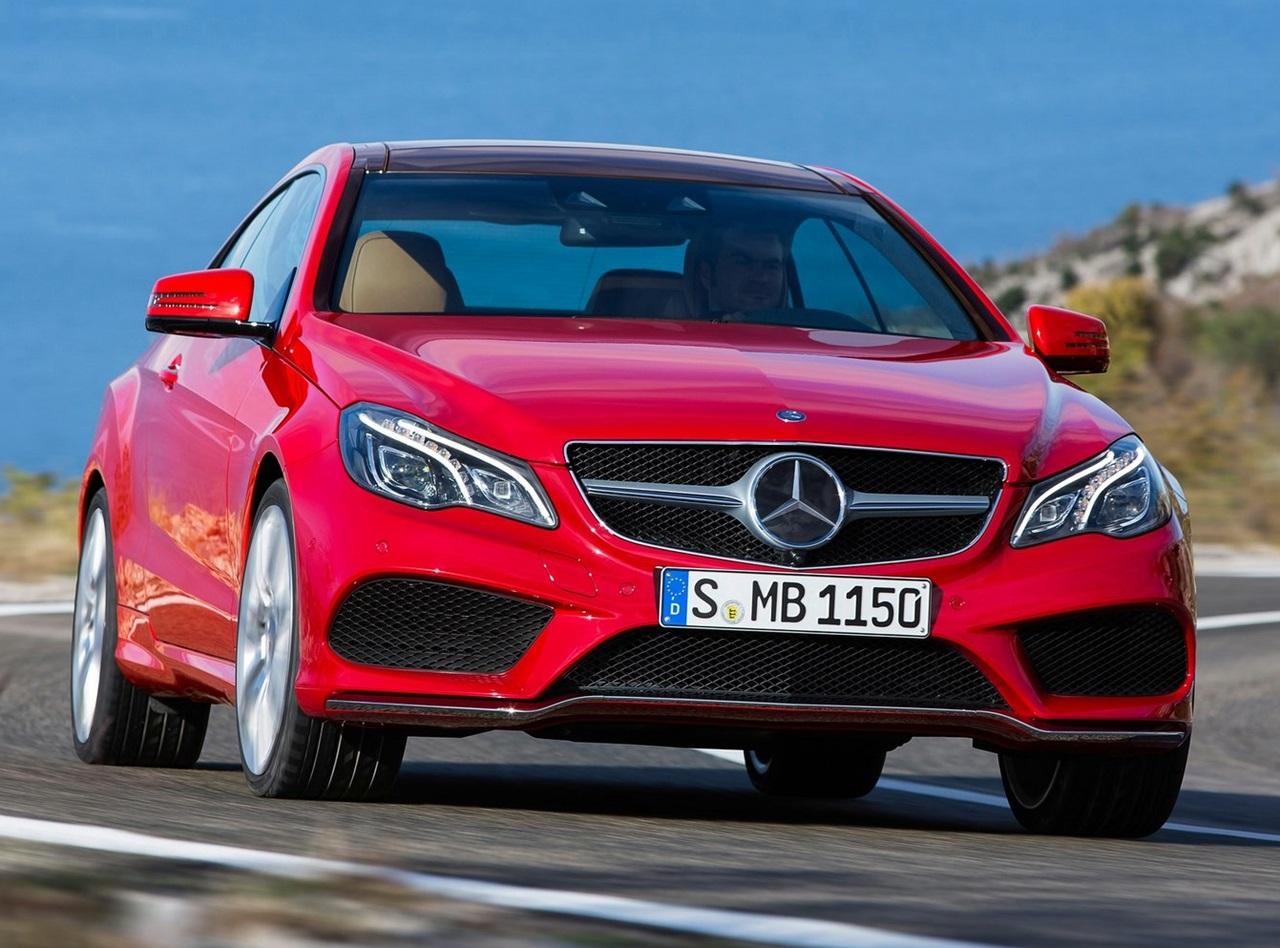 Mercedes_Benz_E_class_Coupe