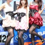 ハイパーミーティングの女神「J-GIRLS@HYPER MEETING」 - 001