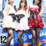 ハイパーミーティングの女神「J-GIRLS@HYPER MEETING」 - 004