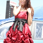 ハイパーミーティングの女神「J-GIRLS@HYPER MEETING」 - 008