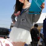 ハイパーミーティング2014【キャンギャルダイジェスト】 - 018
