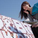 ハイパーミーティング2014【キャンギャルダイジェスト】 - 019