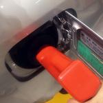 意外と知らない!? ガソリン価格は消費税+3%と環境税+0.25円でさらに複雑さもアップ! - 02