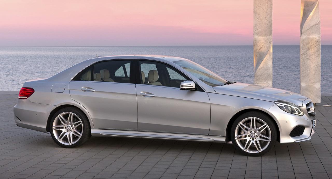 Mercedes_Benz_E_class