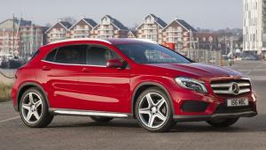 Mercedes_Benz_GLA_class