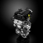 プジョー「208」なのに税込価格209万円の特別仕様車200台限定 - 20140106_EB2