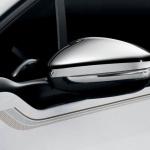 プジョー「208」なのに税込価格209万円の特別仕様車200台限定 - 208_envy14003