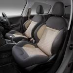プジョー「208」なのに税込価格209万円の特別仕様車200台限定 - 208_envy14004