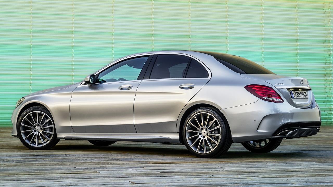 Mercedes_Benz_C_class