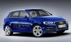 Audi_A3_Sportback_g-tron