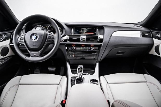 BMW_X4_Mspo002