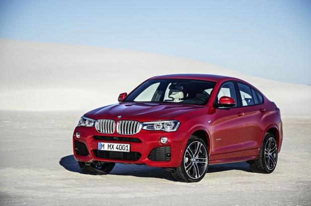 BMW_X4_Mspo007