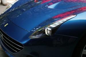 Ferrari Carifornia T_37