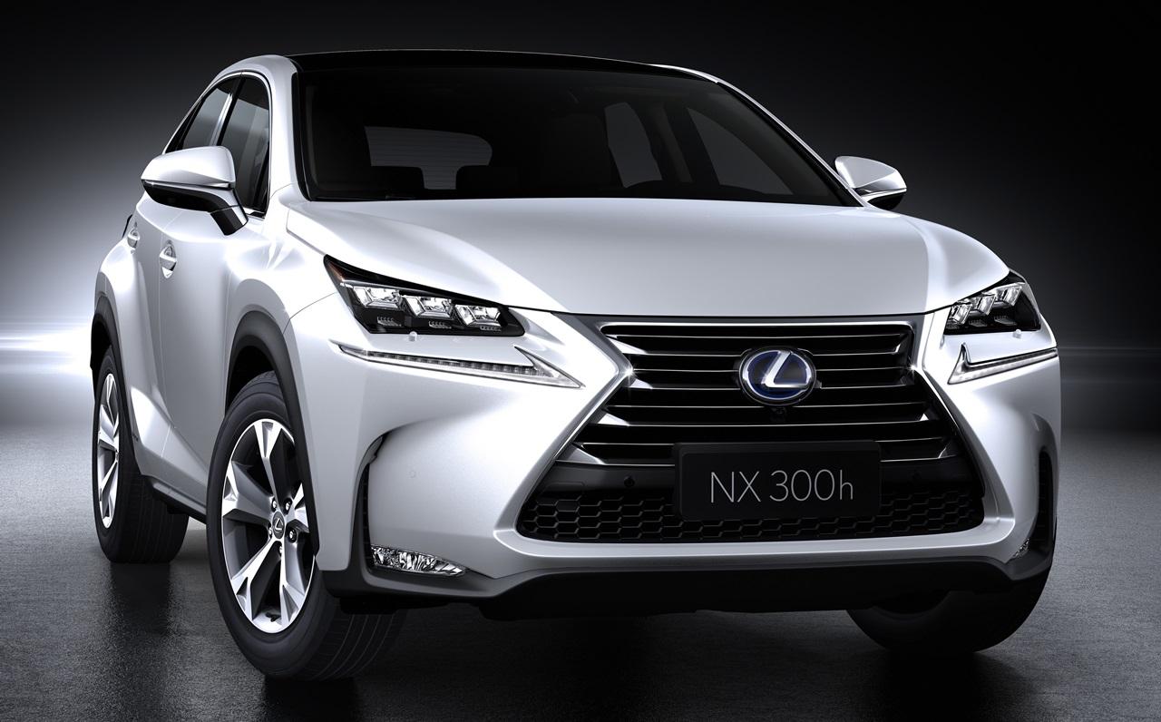 Lexus_NX_2015