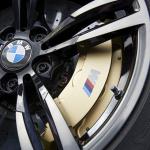 BMW「M4 コンバーチブル」画像ギャラリー ― 3分割メタルトップで3.0リッターターボ - M4_conv_103